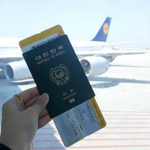 Cách xin visa du học Nhật Bản