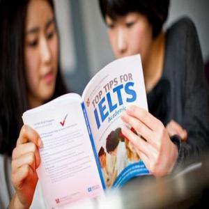 Điều kiện IELTS du học Canada