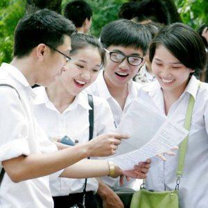 Độ tuổi phù hợp để đi du học Hàn Quốc