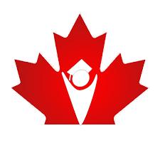 Du học Canada theo diện chứng minh tài chính