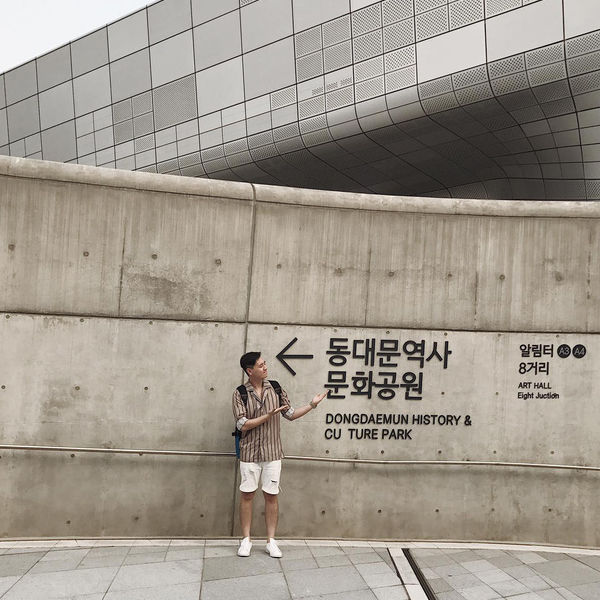 học phí trung bình tại các trường học Hàn Quốc