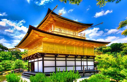 Các kỳ nhập học Trường Nhật Ngữ Katugaku Shoin