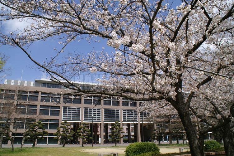 Các trường đai học đào tạo ngành cơ khí