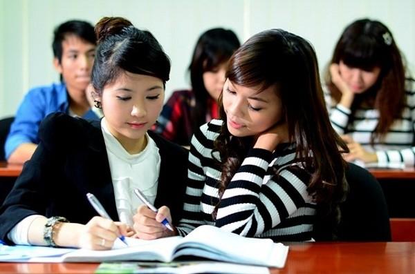 Kinh nghiệm đi du học Hàn Quốc