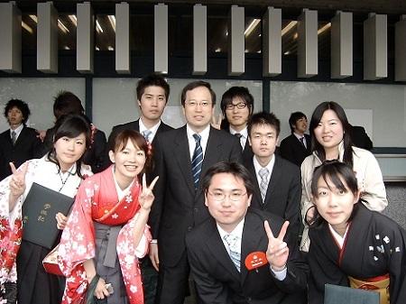 Học bổng trường nhật ngữ quốc tế sendai
