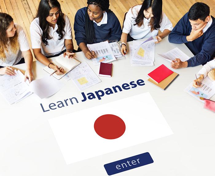 Tuyển sinh du học Nhật Bản kỳ tháng 10 năm 2019