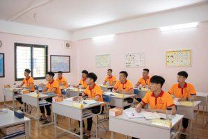 [Tuyển sinh] du học Nhật Bản kỳ tháng 7 tại Nam Chau IMS