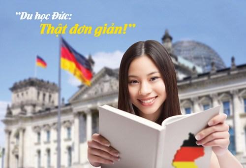 Du học điều dưỡng Đức