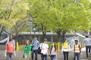 Du học Hàn Quốc hệ cao đẳng và những thông tin chi tiết cần biết