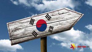 Du học Hàn Quốc những điều cần biết – 15 cập nhật mới nhất 2020