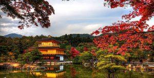 Du học Nhật Bản bao lâu, mấy năm thì về nước ?