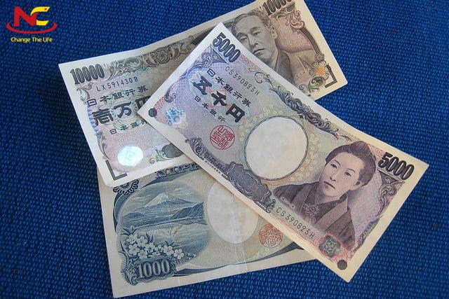 Tìm hiểu về chi phí du học Nhật Bản