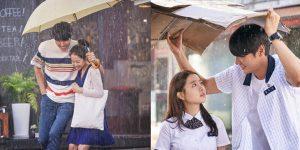 Những bộ phim Hàn Quốc hay nhất về học sinh, học đường, tuổi thanh xuân