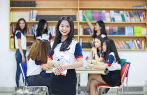 Các trường đại học có ngành ngôn ngữ Hàn