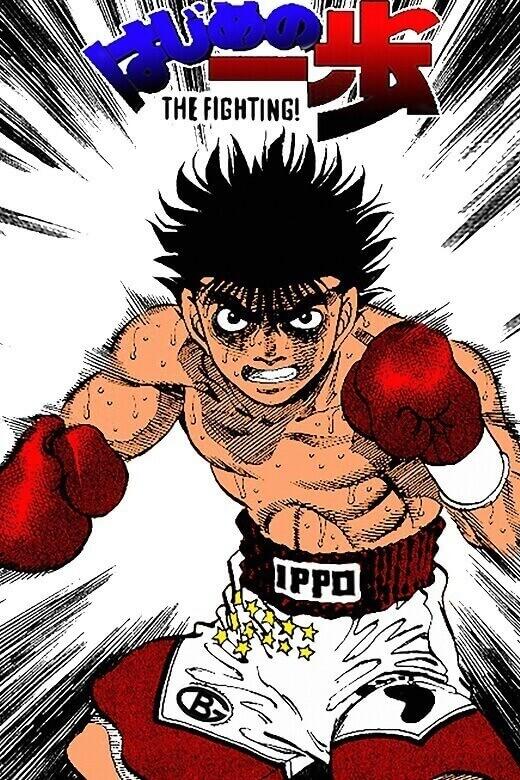 Những bộ truyện tranh hay nhất hiện nay của Nhật Bản