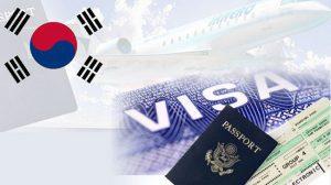 Thông tin đại sứ quán Hàn Quốc tại TP HCM