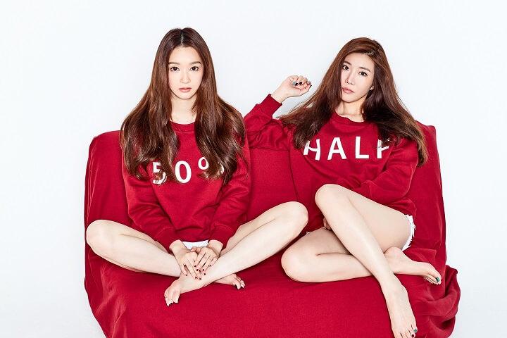 3 thế hệ thần tượng tạo nên làn sóng Hallyu