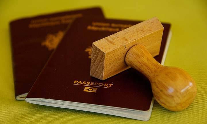 điều kiện xin visa du học hàn quốc