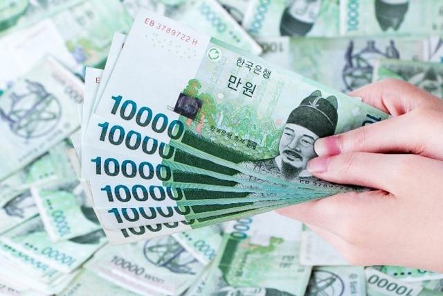Du học Hàn Quốc điều kiện tài chính