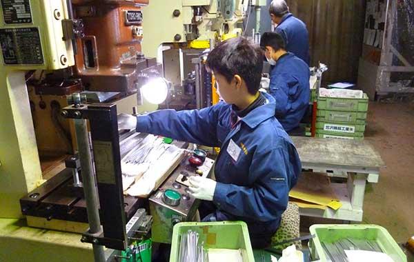 Top 5 ngành nghề xuất khẩu lao động Nhật Bản hot nhất 2020