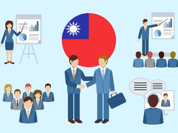 Điều kiện đi xuất khẩu lao động Đài Loan