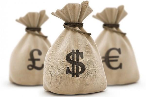 Điều kiện tài chính đi xuất khẩu lao động nhật bản