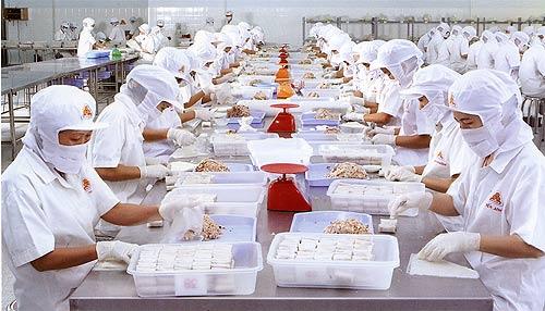 Đóng cơm hộp Nhật Bản