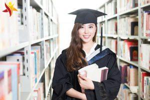 Du học nhật bản ngành quản trị kinh doanh và những điều cần biết