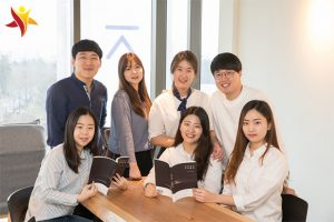 Du học thạc sĩ tại Hàn Quốc, điều kiện cần để du học thạc sĩ ở Hàn