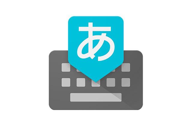 Ứng dụng cài tiếng Nhật trên điện thoại