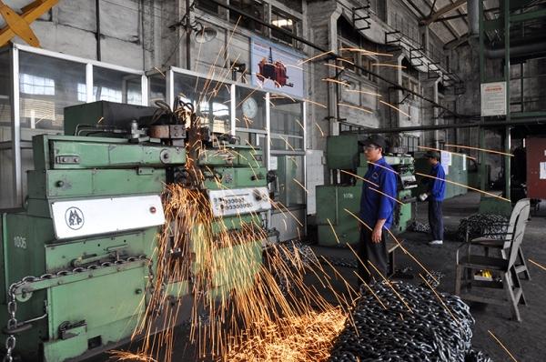 77 ngành nghề xuất khẩu lao động Nhật Bản 2020