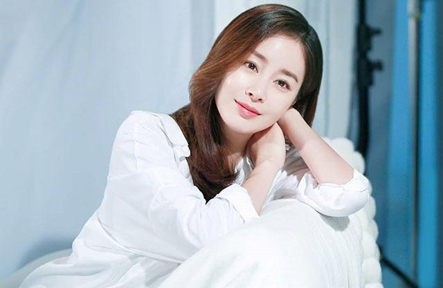 Cựu sinh viên trường đại học quốc gia Hàn Quốc