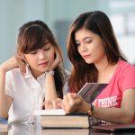 Đi du học Hàn Quốc hết bao nhiêu tiền? Tổng chi phí du học Hàn Quốc