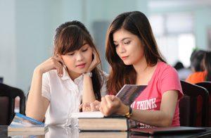 Đi du học Hàn Quốc hết bao nhiêu tiền? Tổng tiền ăn học 1 năm