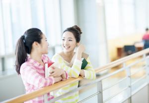 Du học Hàn Quốc có tốt không? Những lý do nên du học Hàn Quốc