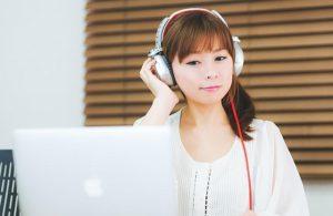 Đi du học Nhật Bản ngành âm nhạc và những điều bạn cần biết