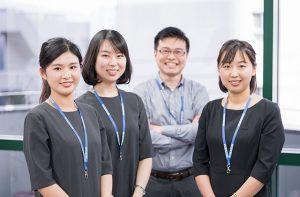 Du học Nhật Bản ngành phiên dịch, biên dịch và những điều cần quan tâm