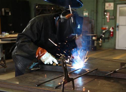 đơn hàng xuất khẩu lao động Đài Loan tháng 4
