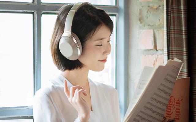 học tiếng hàn qua bài hát đơn giản