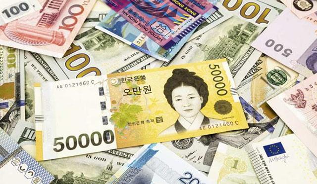 Hướng dẫn gia hạn visa du học Hàn Quốc