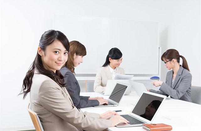 Điều kiện đi du học Nhật Bản ngành phiên dịch