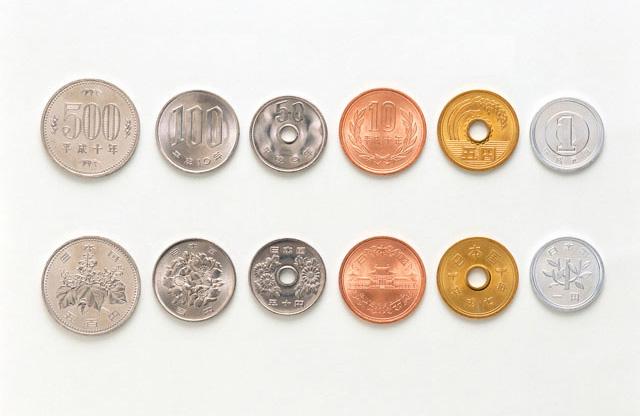 1 yên bằng bao nhiêu tiền Việt Nam