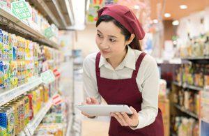 Công việc làm thêm ở Nhật Bản phổ biến nhất dành cho du học sinh