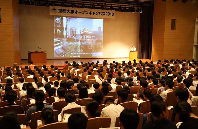 Du học ngành kinh tế ở Nhật Bản