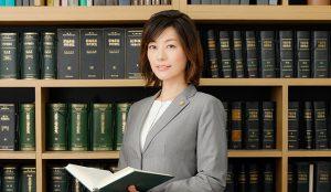 Du học Nhật Bản ngành Luật có nên đi hay không?
