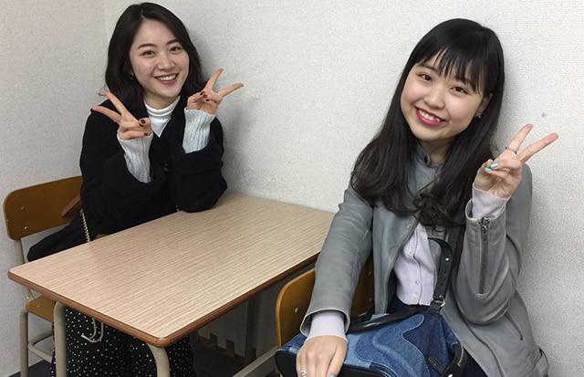 Du học Nhật Bản việc làm thêm