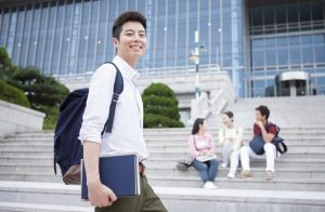 Học phí đại học Yonsei là bao nhiêu? Có đắt không? Cập nhật 2019