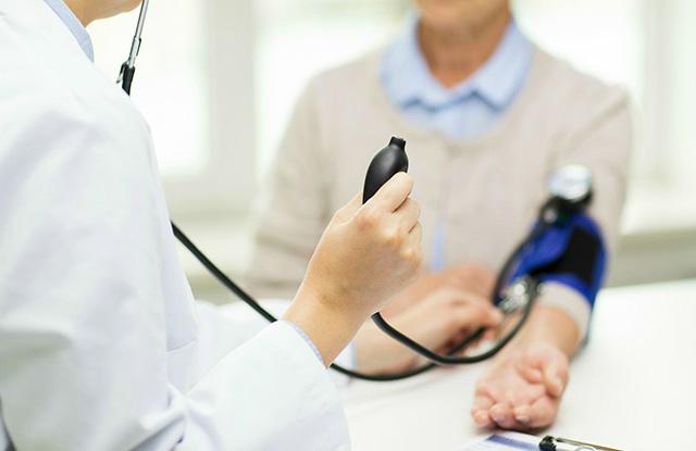 Khám sức khoẻ du học Nhật Bản