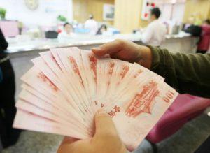 7 khoản phí lao động phải đóng khi làm việc tại Đài Loan