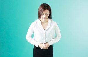 #15 điều đáng học hỏi từ phong cách làm việc của người Nhật Bản
